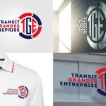 Pourquoi le logo est 'il important dans la stratégie commerciale de votre entreprise ?